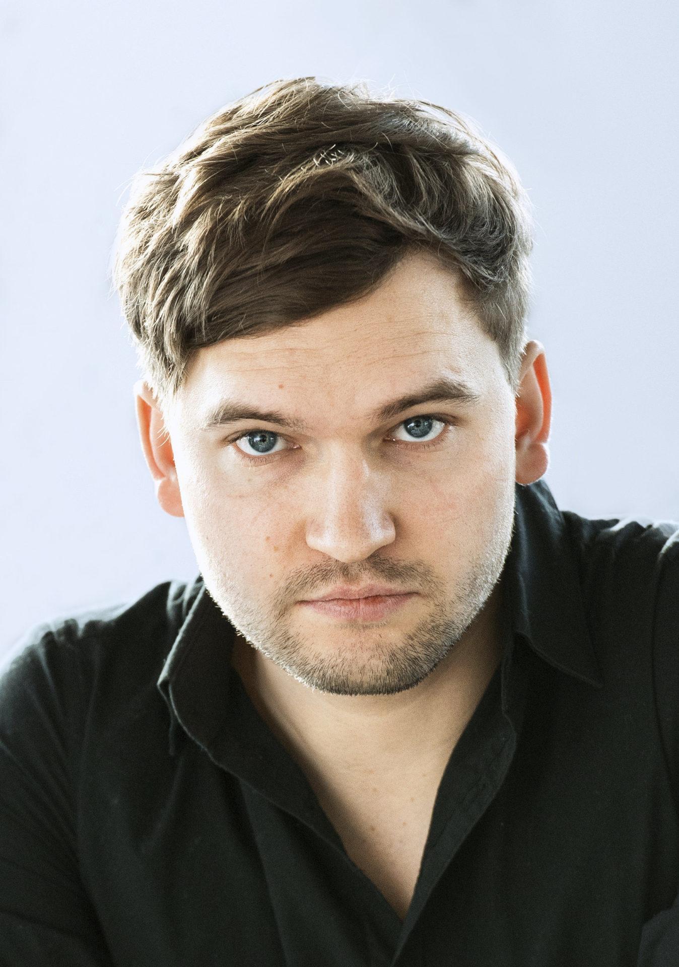 Der zeitgenössische Autor Thomas Köck über den Theater-Chor