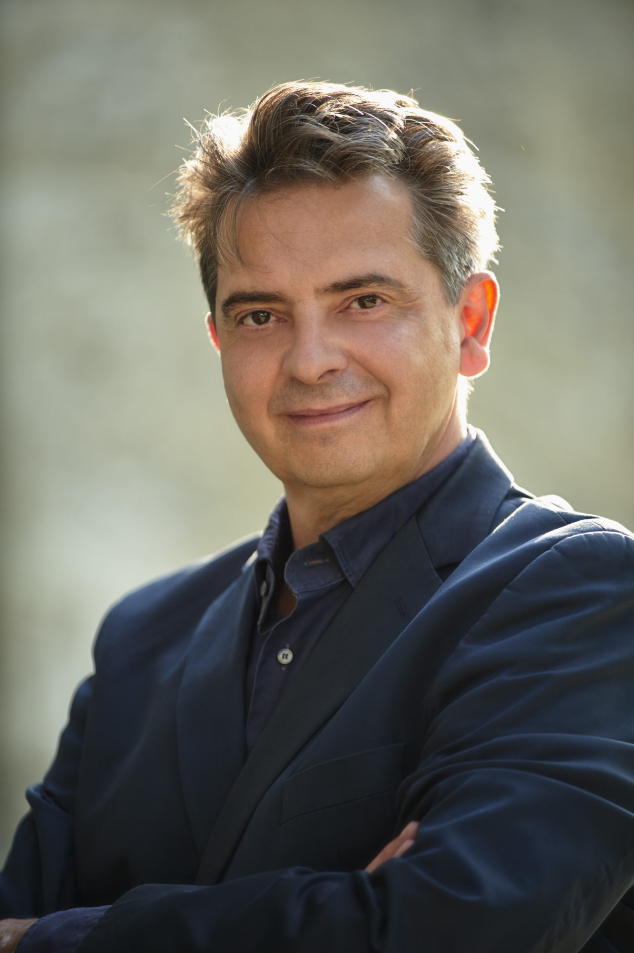 Christoph Wagner-Trenkwitz: Oper geschüttelt – nicht gerührt