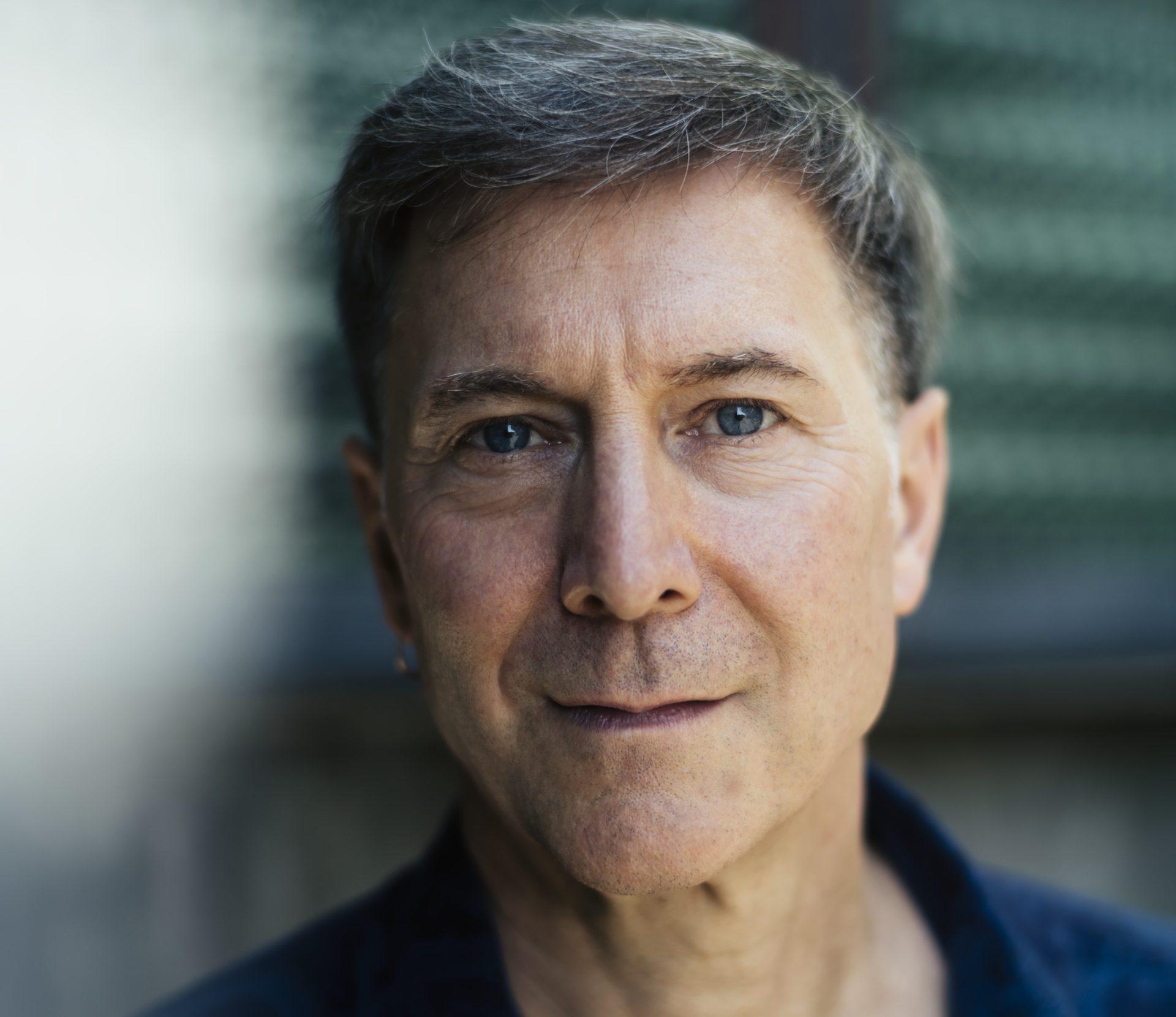 Martin Schläpfer: das Ballett-Genie, das verstören wird