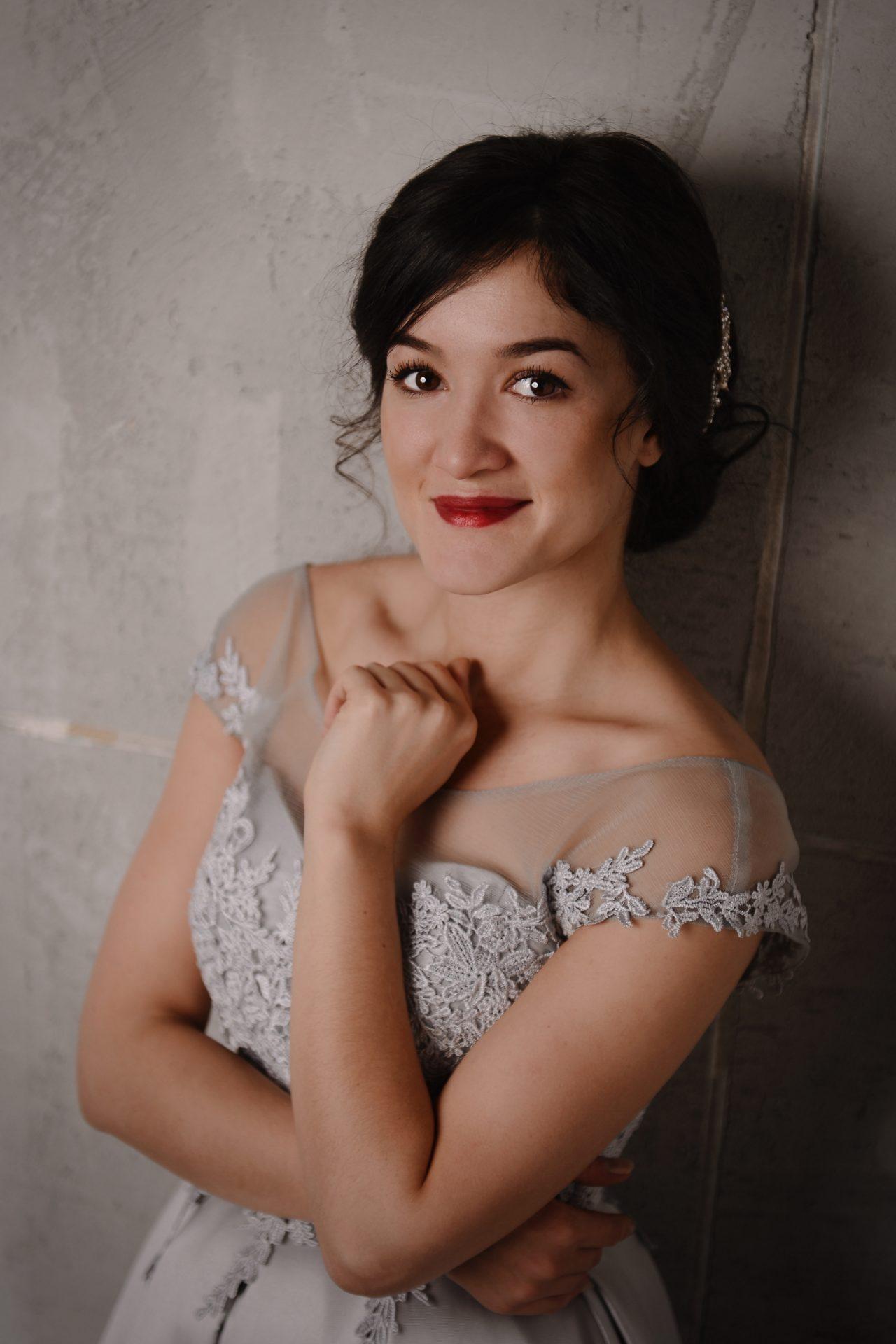 Fünf Geheimtipps unter den jungen Opernsängerinnen