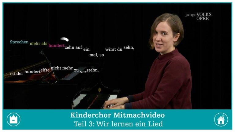 Kinderchor_Unterricht_Teil3_YT