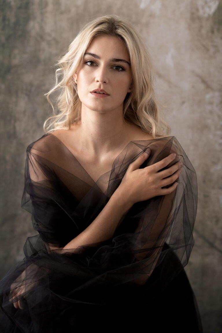 Kutrowatz Miriam_(c)Liliya Namisnyk