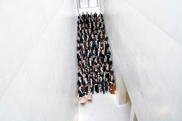 Mozarteumorchester Salzburg_ohne Chefdirigent Riccardo Minasi_große Besetzung_3©