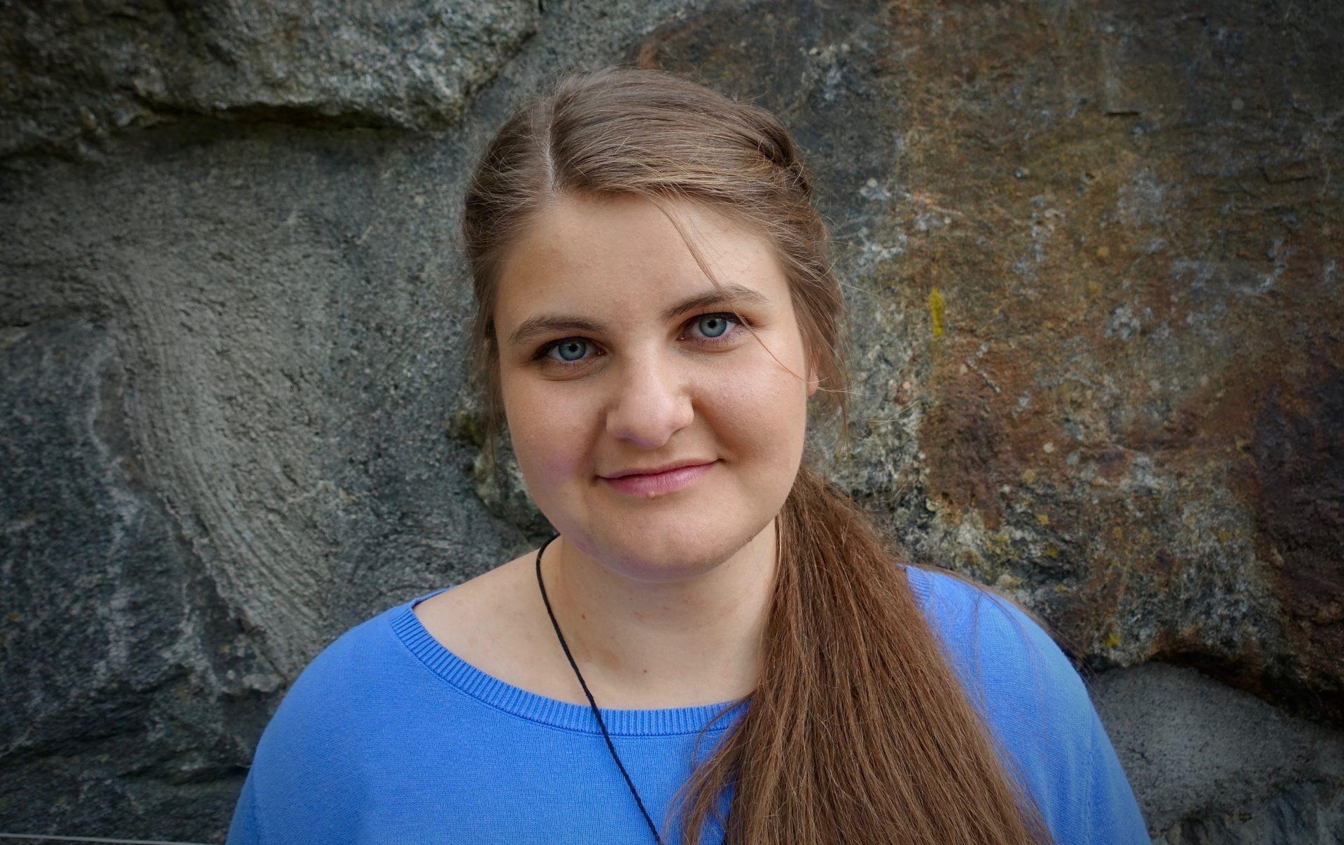 Dramaturgie des Ungesagten: Lisa-Maria Wentz gewinnt den Retzhofer Dramapreis